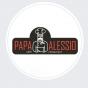 Papa Alessio (Папа Алессио)