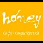 Honey - кафе-кондитерская