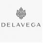 Delavega - магазин мебели