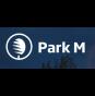 Park M - Парк М
