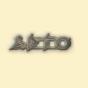 Отель-ресторан Арго