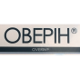 Оверин (OVERIN)