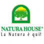 Шампунь Natura House