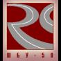 ШБУ №50 - Броварське шляхобудівельне управління