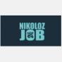 Nikoloz Job - Николоз Джоб