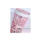 """Замороженный йогурт с лесными ягодами ТМ """"Рудь"""""""