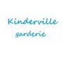 Французский детский садик-гардери Kinderville
