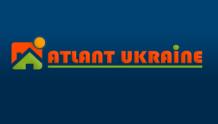 Строительная компания Атлант Украина