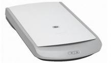 Сканер Hewlett Packard (HP) ScanJet G2410