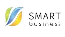 Смарт бизнес (Smart Business)