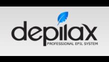 Depilax - паста для шугаринга