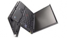 Lenovo (IBM) ThinkPad X61s