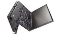 Lenovo (IBM) ThinkPad X61s
