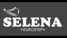 Selena-eurostep.com.ua