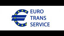 Евро-Транссервис