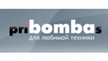 Pribombas.ua