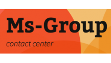 MS Group contact center