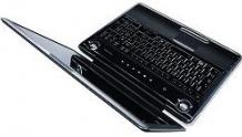 Toshiba SATELLITE P300D