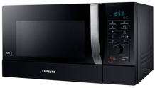 Samsung CE107MNR-B, микроволновая печь