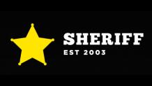 Шериф - Sheriff