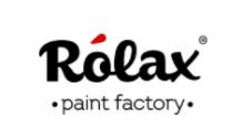 Rolax эмаль Acrylic