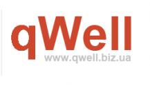 Квелл - qWell