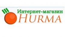 Hurma.com.ua - магазин косметики