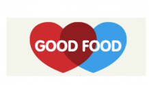 Закваски Гуд Фуд (Good Food)