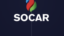 Socar - Сокар