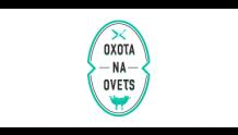 Oxota Na Ovets (Охота на овец)