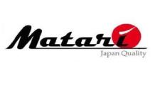 Герераторы и электростанции Matari (Япония)