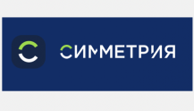 Симметрия - центр биомеханотерапии