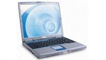 Dell Inspiron 600