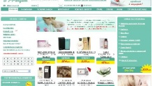 Bt-parfum.com.ua