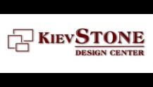 KievStone салон камня