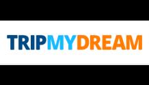 TripMyDream - сервіс вигідних подорожей