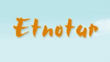 Этнотур
