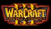 WarCraft 3 (WC3)