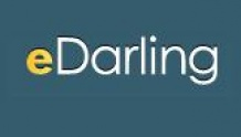 Знакомства eDarling.ru