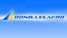 Донбассаэро