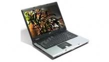 Acer Aspire 3694WLMi