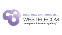 Westelecom - интернет-провайдер