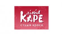 """Студия красоты """"Линия Каре"""""""