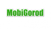 Mobigorod.com
