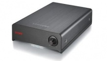 Внешний жесткий диск Samsung STORY™ Station 1.5TB HXDU015EB