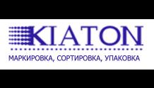 Киатон НПП - Kiaton