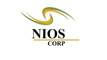 Ниос-корп
