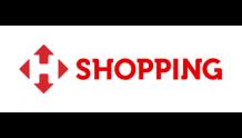 NP Shopping - доставка покупок