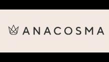Anacosma (Ана-Космо)