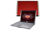 Dell Inspiron XPS